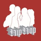 Hiphop von Various Artists