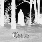 Avvik by Taake