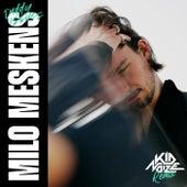 Daddy Issues (Kid Noize Remix) de Milo Meskens