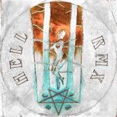 HELL RMX di AstralKid22
