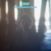 Water: Cancer's Songs by Birdy