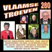 Vlaamse Troeven volume 280 by Diverse Artiesten