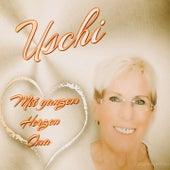 Von ganzem Herzen Oma de Uschi
