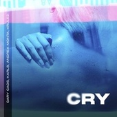 Cry de Gary Caos