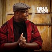 Soul Inside (Deluxe) von Kohndo