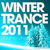 Winter Trance 2011 de Various Artists