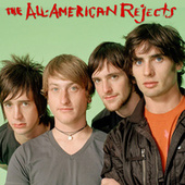 The Bite Back EP de The All-American Rejects