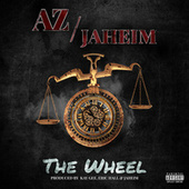 The Wheel by AZ