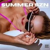 Summer SZN (Remix) de Susanne Davis