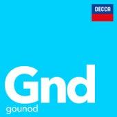 Gounod by Charles Gounod