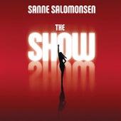 The Show by Sanne Salomonsen
