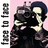 Farewell Song by Face to Face