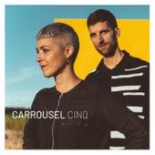 Cinq von Carrousel