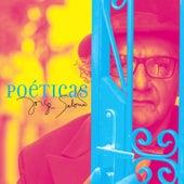 Poéticas von Jorge Salomão