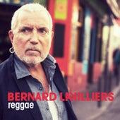 Reggae by Bernard Lavilliers