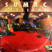 Sumac Sessions: 2ª Temporada (Live Session) by Various Artists
