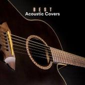Best Acoustic Covers de Various Artists