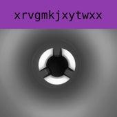 xrvgmkjxytwxx26 de Various Artists
