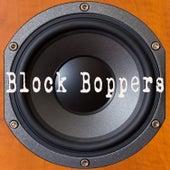 Block Boppers von Kph