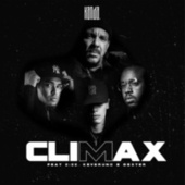 Climax (feat. 2:22, Bruno Key & Dexter) by 222