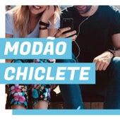 Modão Chiclete de Various Artists