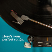 Here's Your Perfect Songs de Various Artists