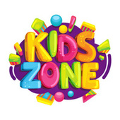 Kids Zone by Various Artists