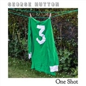 One Shot by George Hutton