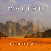 Desolate fra Malibu