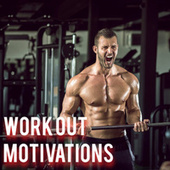 Work Out Motivations von Various Artists