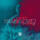 Este Loko (Acoustic Version) de Ozuna