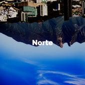 Norte von Ryan Iscariote.