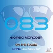 On the Radio (Enne Remix) de Giorgio Moroder