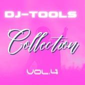 Dj Tools Collection Vol.4 de Digibeatshop