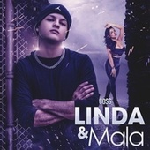 Linda y Mala von Co$$