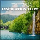 Inspiration Flow by Romansenykmusic