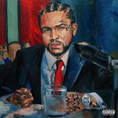 HOFFA by Dave East