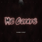 Me Curare (Cumbia Vs Rkt) de Nahu In The Mix