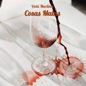 Cosas Malas de Viola Martinez