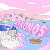 Mykonos by Deep Chills