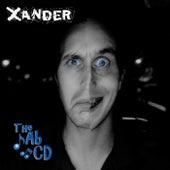 The Ab fra Xander