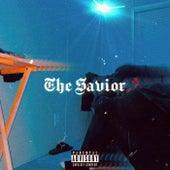 The Savior by Shoppy