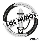 Vol. 1 von Los Mudos