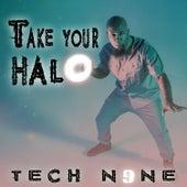 Take Your Halo de Tech N9ne
