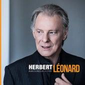 Amoureux fous de Herbert Léonard
