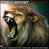 Tame The Lion (Live) de Molly Hatchet