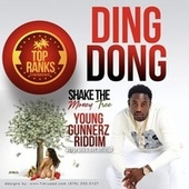 Shake The Money Tree de Ding Dong