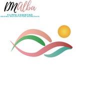 Dnalba (Original Motion Picture Soundtrack) de Filippo Cosentino