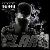 Claro by Dela