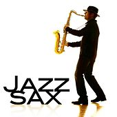 Jazz Saxophone van Jazz Saxophone